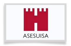 ASESUISA