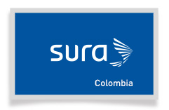 SURA COLOMBIA
