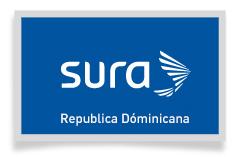 SURA República Dominicana