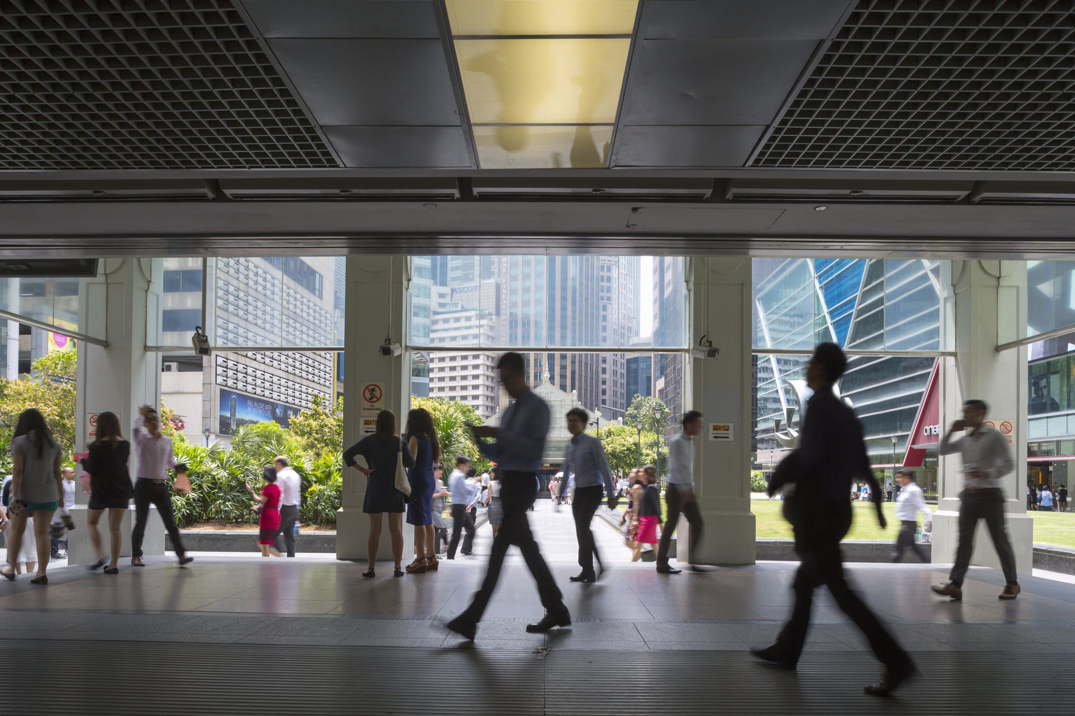 Tres nuevos modelos de movilidad dominan la escena de Panamá Menciones en Medios - Seguros SURA
