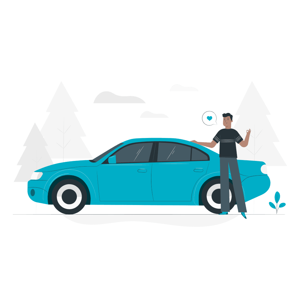 Beneficio Autos SURA a Domicilio Seguro por Km Panamá - Seguros SURA