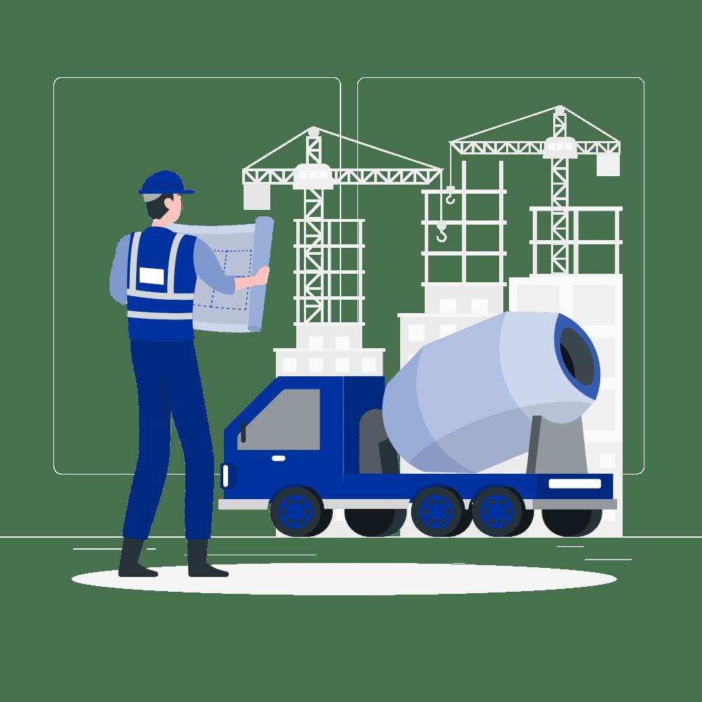 Beneficio Continuidad de Obra Seguro Construcción Todo Riesgo - Seguros SURA