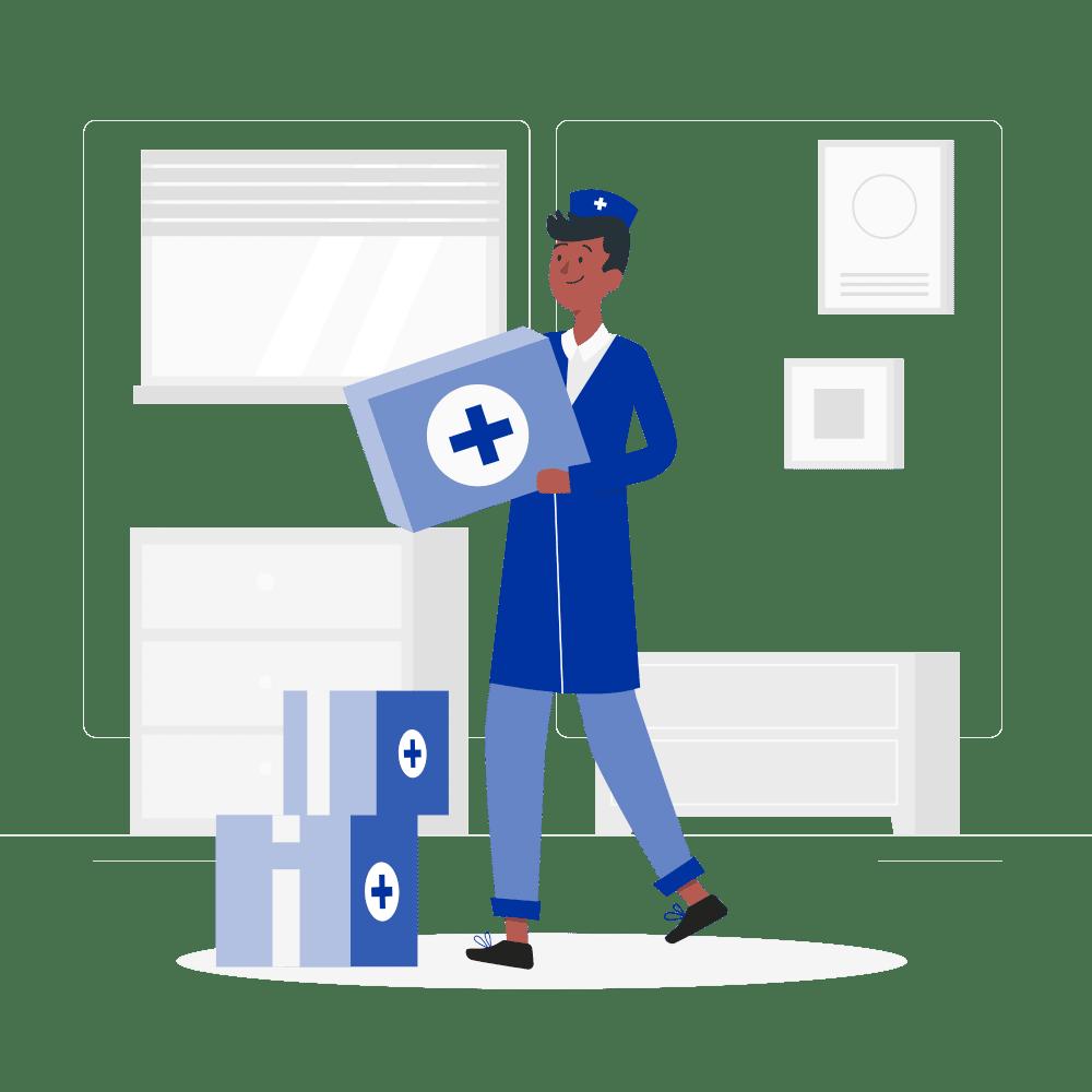 Beneficio Primeros Auxilios Seguro de Vida Masivo - Seguros SURA