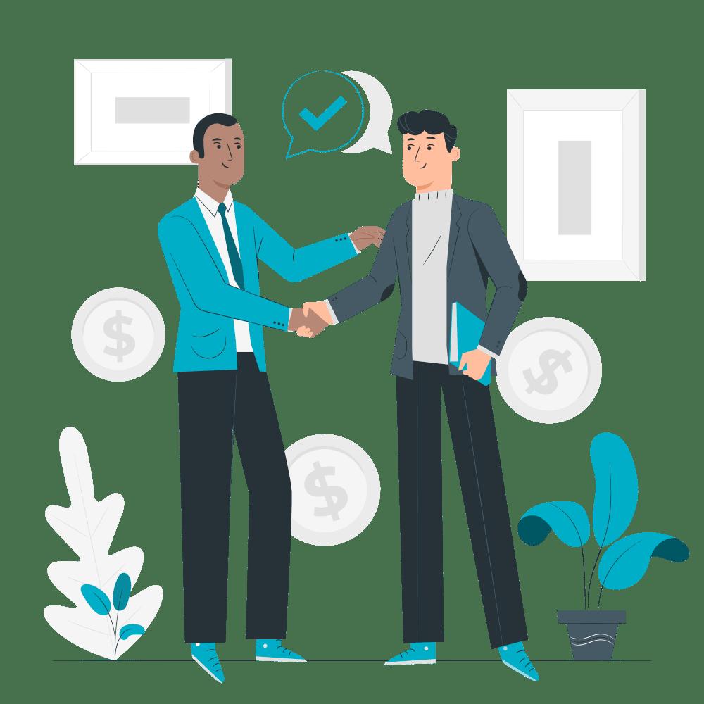 Beneficio Proyección Seguro de Negocio Protegido- Seguros SURA