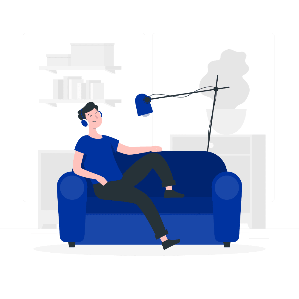 Beneficio Tranquilidad Seguro de Enfermedades Graves - Seguros SURA