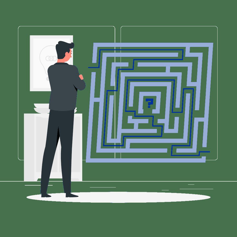 Beneficio una Solución Completa Seguro de Negocio - Seguros SURA
