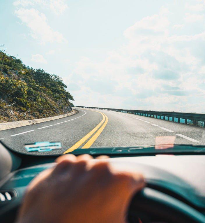 En qué Consiste Seguro de Accidentes Personales Motorizado - Seguros SURA