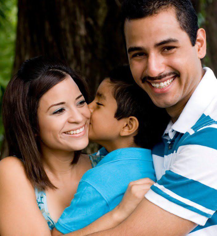 En qué consiste Seguro de Vida Familiar Accidentes Personales - Seguros SURA