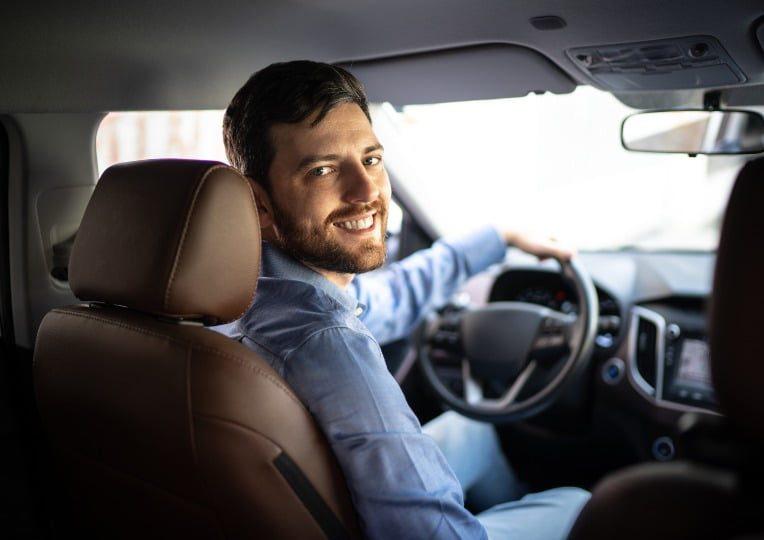 Otros Seguros Seguro de Auto