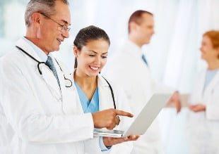 proveedores-evaluacion-medica-seguros-sura-atencion-al-cliente