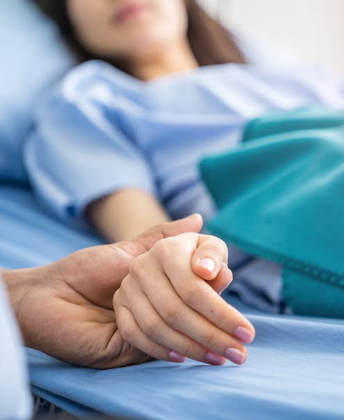 Qué no Cubre Seguro de Enfermedades Graves - Seguro SURA