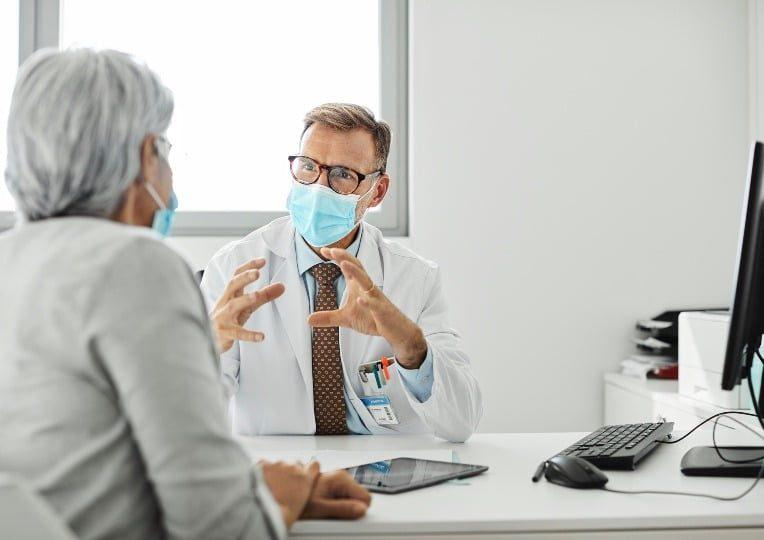 Qué son Proveedores de Evaluación Médica para Suscripción - Seguros SURA