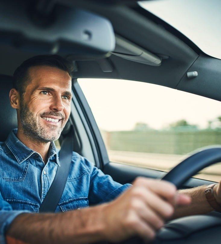 Requisitos Seguro de Auto Panamá - Seguros SURA