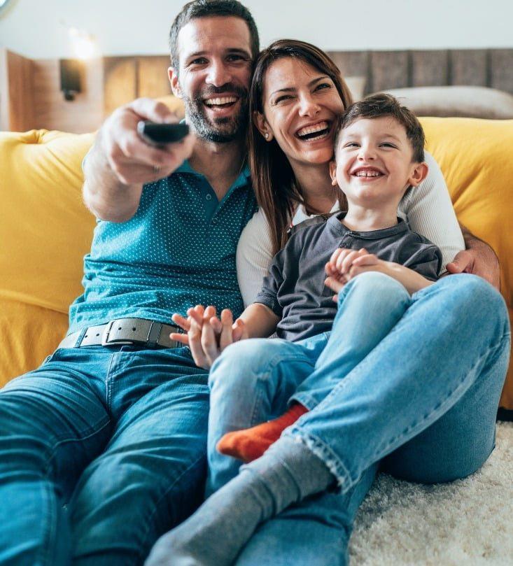 requisitos-seguro-de-hogar-multiproteccion-seguros-sura