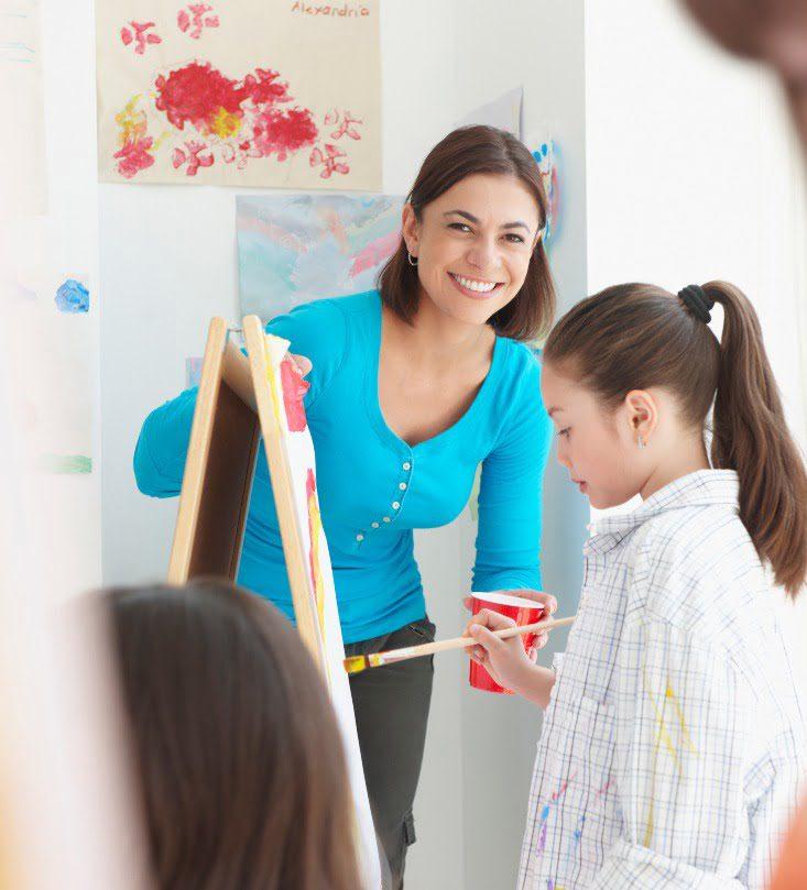 Requisitos Seguro escolar de Accidentes Personales - Seguros SURA
