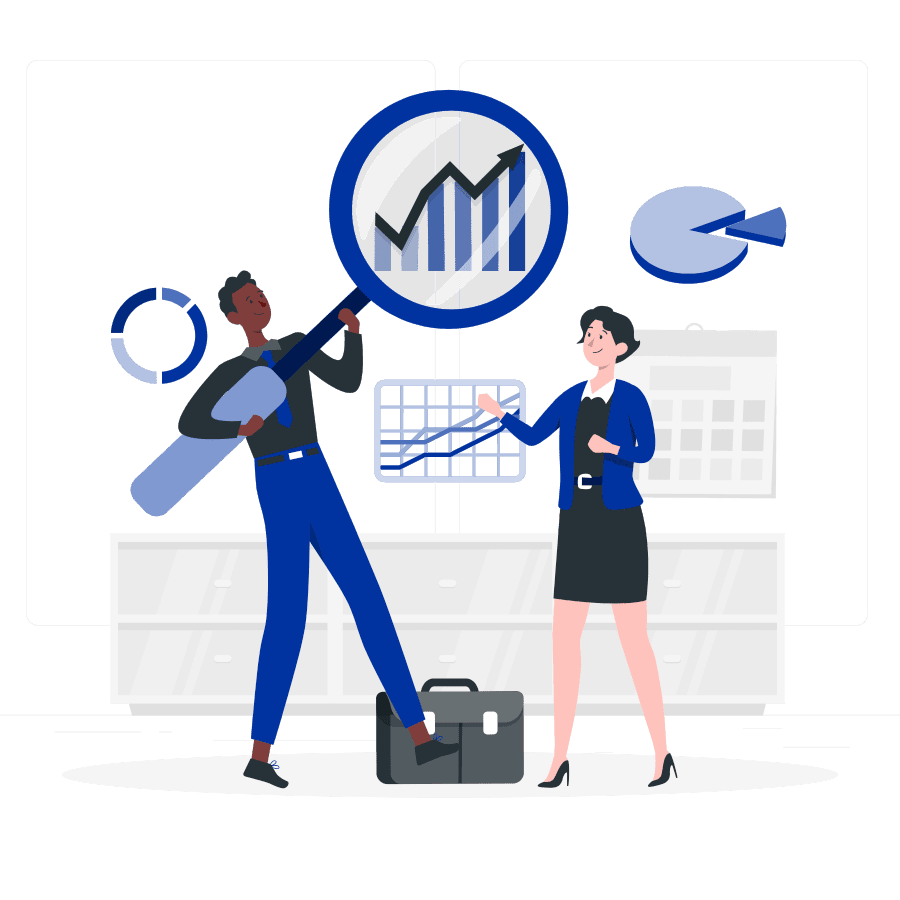 Seguro de Responsabilidad Civil Seguros para empresas - Seguros SURA