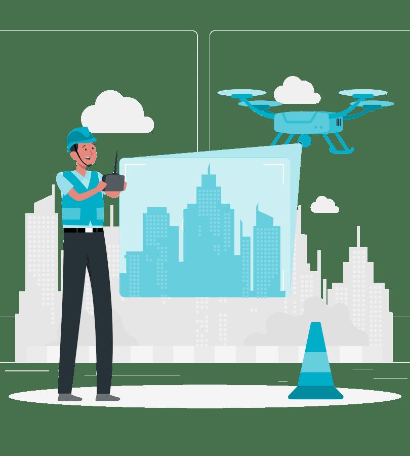 Seguros de Ingeniería Seguros para empresas - Seguros SURA