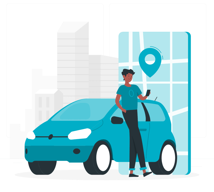 Seguros de Movilidad - Seguros SURA