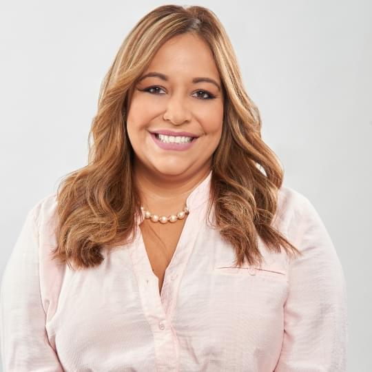 Vicepresidenta de Seguros Mariana Pino - Seguros SURA Panamá
