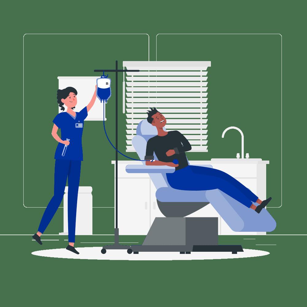 Beneficio Asistencia Médica y Odontológica Seguro de Protección y Asistencia Médica - Seguros SURA