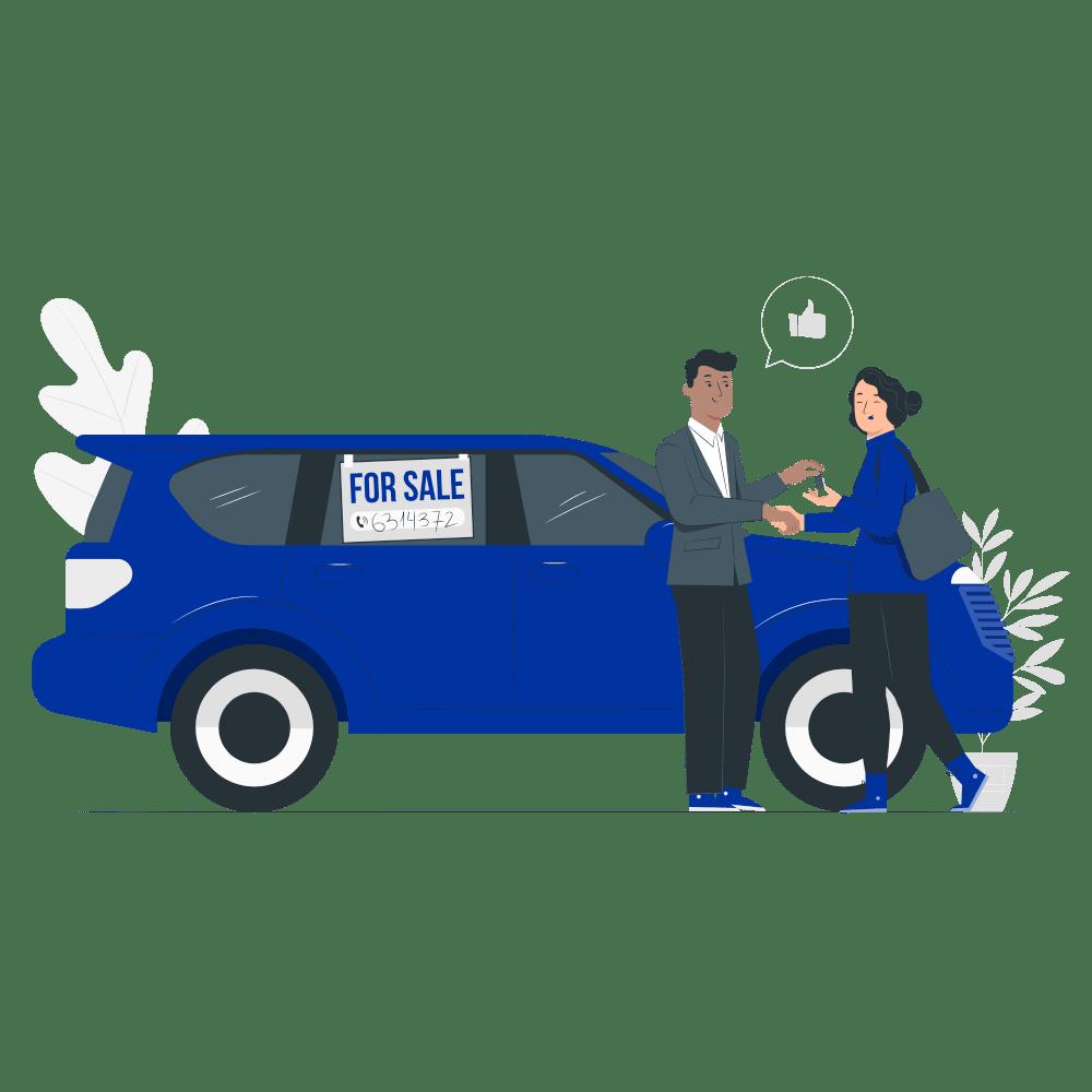 Centro Autos SURA Servicios en Línea - Seguros SURA