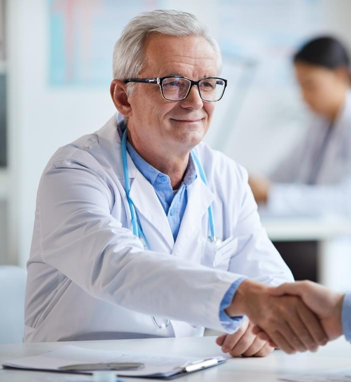 En qué Consiste Seguro de Protección y asistencia Medica - Seguros SURA