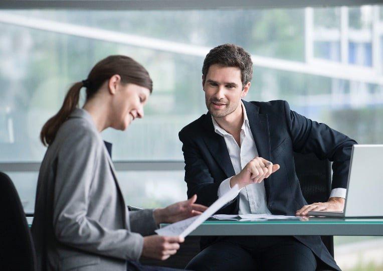 ¿Qué es el Sistema de Atención de Controversia SAC? Sistema de Atención a Controversias (SAC) - Seguros SURA