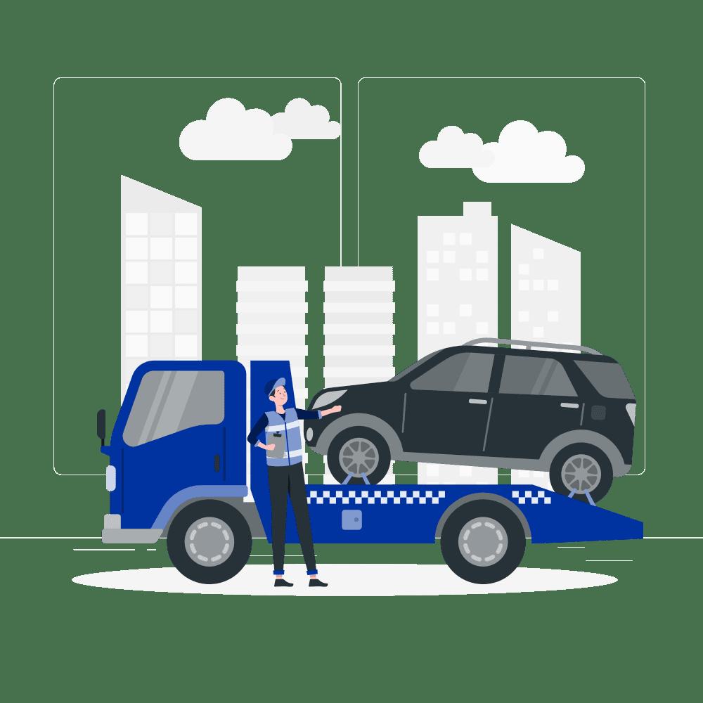 Seguro de Accidentes Personales Motorizados Seguro Accidentes Personales - Seguros SURA