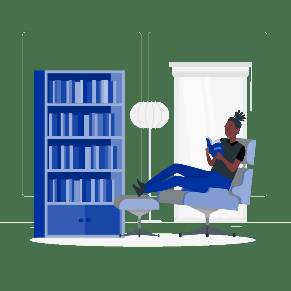 Seguro de desempleo Seguro Colectivo de Vida - Seguros SURA